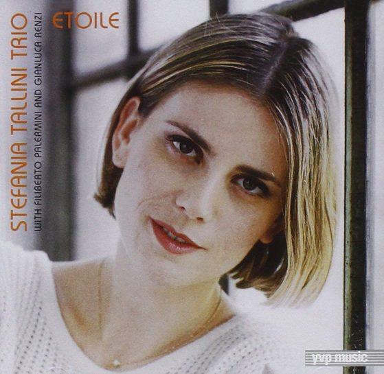 Etoile - Stefania Tallini