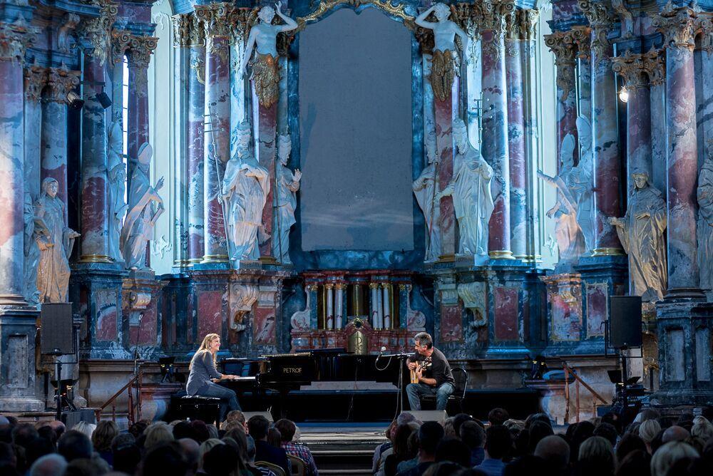 Vilnius Jazz Festival