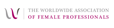 The Worldwide Association of Female Professionals
