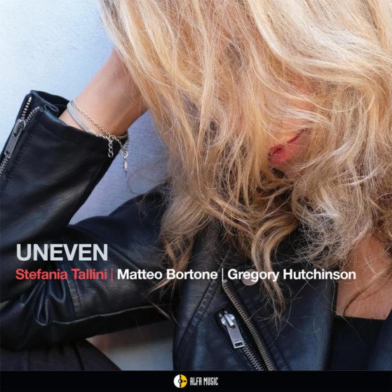 UNEVEN - Tallini - Bortone - Hutchinson